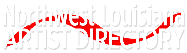 Northwest Louisiana Artist Directory