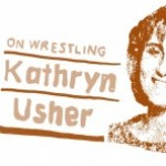Profile picture of Kathryn Usher